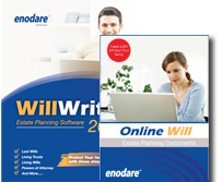 Will Writer Software